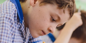 POP continues to excel in NAPLAN testing